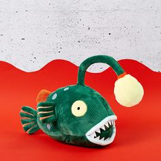 Sniffing out the best dog toys ever? From durable super chewer toys to soft and snuggly plushies, we've got the perfect toy for Fido. Check out BarkShop today! Funny Dog Toys, Cute Dog Toys, Best Dog Toys, Best Dogs, Cute Dogs, Dog Bakery, Crazy Dog Lady, Angler Fish, Dog Store