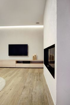 House For Five - Picture gallery