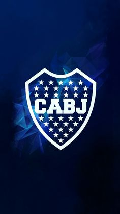 Escudo Boca Juniors Argentina Football, Leonel Messi, Squad Photos, Messi 10, Art Logo, Soccer, Logos, Fifa, Blue Yellow