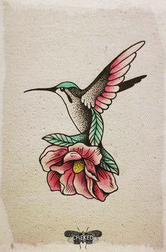 Dragonfly tattoo traditional feet tattoos – foot tattoos for women flowers Mandala Lion Tattoo, Flor Tattoo, Arm Tattoo, Raven Tattoo, Samoan Tattoo, Polynesian Tattoos, Tattoo Ink, Traditional Tattoo Hummingbird, Hummingbird Tattoo