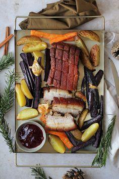 Tuna, Dairy, Cheese, Fish, God, Meat, Ribs, Weihnachten, Cooking