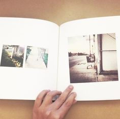 Instagram-friendly layouts available in our softcover photo books starting at $12.99   Images by @Amy Lyons Lyons Boyer
