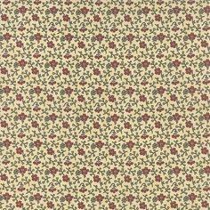 47   * Посмотрите на полевые лилии - Малый цветочные (природный)