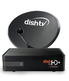 I am service provider Offering new DTH set top box Our Service available in all india Company Name: my a2z mart Dish tv SD Rs: 999 Dish Tv Hd Rs : 1249 Airtel digital tv SD rs: 1149 Airtel digital tv Hd : 1249 Tata sky SD Rs: 1149 Tata sky HD Rs :1249 Videocon SD Rs: 1249 Videocon HD Rs: 1349