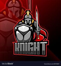Sparta Army, Warrior Logo, Skull Illustration, Character Poses, Logo Design, Batman, Superhero, History, Knight Logo