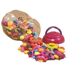 Pop Arty http://jugueteriaelpatiodemicasa.es/98_b-toys