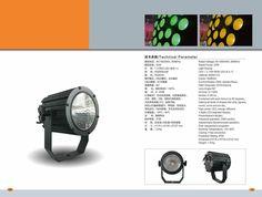 Rasha 25W 5in1 RGBWA Mini LED Matrix Light LED BEE Spot Light DMX512 Stage LED Matrix Light 60 Degree 5/7/9CH Stage Light #Affiliate