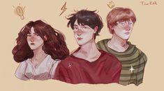 Harry Potter Illustrations, Harry Potter Artwork, Harry Potter Drawings, Harry Potter Images, Harry Potter Wallpaper, Harry Potter Cast, Harry Potter Universal, Harry Potter Characters, Hogwarts