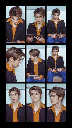 Nct 127, Kpop, Disney Princes, Valentines For Boys, Jung Jaehyun, Jaehyun Nct, K Idol, Winwin, Asian Boys
