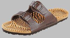 dc26ec09020eac 12 Best Birki Noppy sandals images