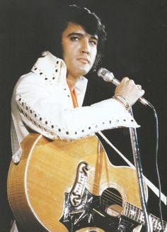 Elvis Presley On Tour 1970 - Bing Images