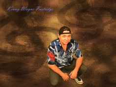 Check+out+Kenny+Wayne+Partridge+on+ReverbNation