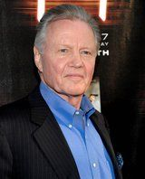 Open Letter from John Voight to President Obama.    America and the rest of the Free World deserve a better ally than what it has seen in Barack Obama.  We deserve a President who stands by our allies -- not our adversaries.
