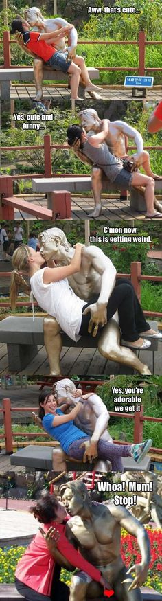 LOL Funny photos gallery of the hour (06:52:08 PM, Saturday 09, May 2015 PDT) – 20 pics