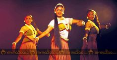 #Manju Warrier Makes Production Debut With Theatre Play!