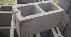 diy_cinder_block_projects_featured