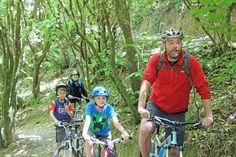 group families cycling - Cerca con Google Families, Cycling, Bicycle, Group, Google, Biking, Bike, Bicycle Kick, Bicycling