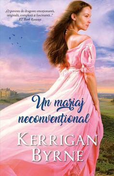 Amanda Quick Books, Stephanie Laurens, Scandal, Strapless Dress, Fiction, Aurora Sleeping Beauty, Disney Princess, Formal, Movies