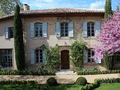 Unique XVIIth century Bastide Historic House... - VRBO