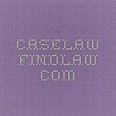 caselaw.findlaw.com
