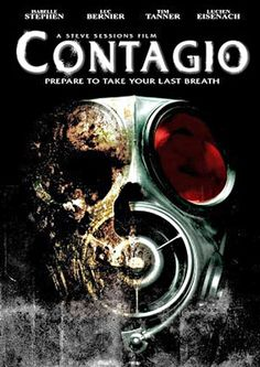 Contagio Horror Movie - Watch free on Viewster.com  #movie #movies #horror #scary
