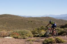 A beautiful view of the valleys of McGregor! Mountain Bike Races, Best Wordpress Themes, Highlights, Action, Racing, Mountains, Gallery, Beautiful, Group Action