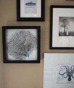 lots of free art prints