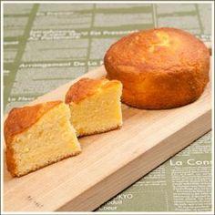 お菓子・パンのレシピや作り方【corecle*コレクル】