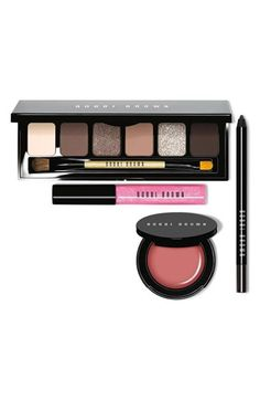 Bobbi Brown 'Nude Basics' Collection (Nordstrom Exclusive) ($183.50 Value) available at #Nordstrom