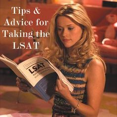 elle woods, legally blonde, and movie image Blonde Aesthetic, Harvard Law, Paralegal, Chick Flicks, Study Inspiration, Reese Witherspoon, The Victim, Study Motivation, College Life