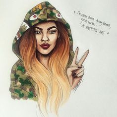 Instagram photo taken by Natalia Madej - INK361