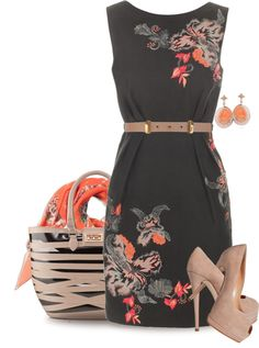 Accessorizing is very important for Your Personal Style! Island Heat Products www.islandheat.com today's clothing Fashions.