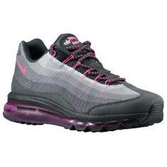 info for 7a162 da862 Nike Air Max 95 dyn. See more. Sneakers For Sale, Casual Sneakers, Casual  Shoes, Shoes Sneakers, Air Max 95