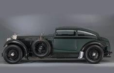 Bentley Speed, Bentley Car, Vintage Sports Cars, Vintage Cars, Bentley Blower, True Car, Blue Train, Star Citizen, Art Deco Design