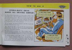 VAI APROVEITAR O 13º PARA TROCAR DE CARRO? ENTÃO, QUE TAL EXPERIMENTAR UM MODELO COM TRANSMISSÃO AUTOMÁTICA?