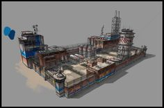 Name:  Small_Facility_02.jpg Views: 2257 Size:  269.2 KB
