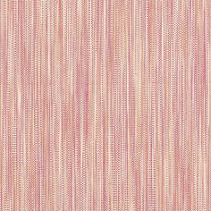 Pattern #36256 - 648 | Sagamore Hill Woven's Collection | Duralee Fabric by Duralee Page Nine