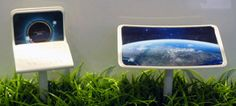 Kyocera Unveils A Smartphone With Folding OLED Screen - https://technnerd.com/kyocera-unveils-a-smartphone-with-folding-oled-screen/?utm_source=PN&utm_medium=Tech+Nerd+Pinterest&utm_campaign=Social