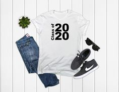 You Had Me at Corgi Mens Tee Shirt Pick Size Color Small-6XL
