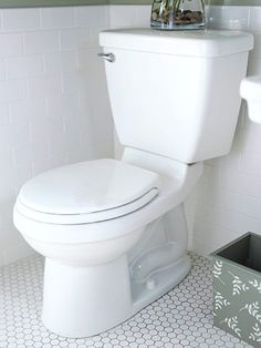 """The Walls Around Your Toilet  """"You think you know it's bad, but you have no idea,"""" says Christian of My Maid Service. """"I have one of those superpowerful black lights that you see on the CSI shows. See what it reveals and it'll make you want to tear out your drywall and start over.""""  Clean it: The best cleaners for the walls around toilets contain enzymes to break down organic material. Spray the walls & let sit for 5 minutes so the enzymes can do their work. Then wipe down with a damp towel."""