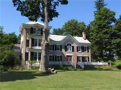 6 Silvertail Rd, Chester, NY 10918 | MLS #4609292 - Zillow