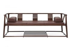 Da Tian Di Luo Han Bed | Product Detail | Shang Xia