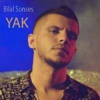 Guncel Mp3 Indir Adli Kullanicinin Yerli Turkce Sarkilar Panosundaki Pin Album Sarkilar Muzik