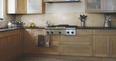 Pietra Luni   Gresie si faianta, parchet lemn stratificat si piatra naturala Gada Ceramic Decor, Ceramics, Kitchen Cabinets, Cabinet, Home Decor, Kitchen