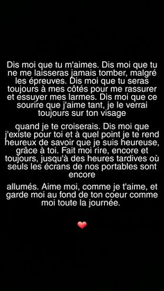 Happy Tumblr, Cute Relationship Texts, Messages For Him, Father Quotes, Love Phrases, Text On Photo, French Quotes, Sad Love, Some Words