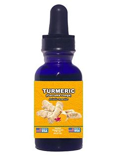 2 OUNCE  TURMERIC Curcuma Longa BY RELIABLE REMEDIES  FREE HOME HERBAL HINTS eBook  ORGANIC LIQUID EXTRACT  MADE IN AMERICA  ALCOHOL FREE  100 MONEY BACK GUARANTEE SALE NOW * Continue to the product at the image link. Turmeric Extract, Organic Tea Tree Oil, Organic Coconut Oil, Turmeric Vitamins, Alcohol Free, Made In America, Vitamins And Minerals, Herbalism