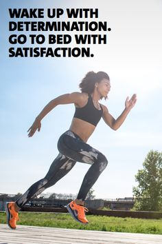 Boost your energy and motivation. Get a personalized workout plan based on your individual fitness level ► Only in June: register now and get 12 workouts for free!