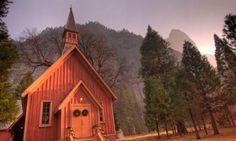 36 Best Wedding Chapels Images Chapel Wedding Smoky