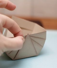 Tutorial Box Art mal Basket