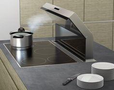 Outdoorküche Mit Spüle Lösen : Die besten bilder von spüle hochauflösende bilder küchen